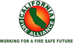 CA Fire Alliance