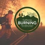 ca burning