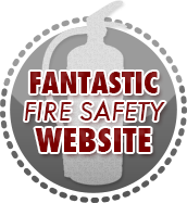 fantastic_fire_safety_website
